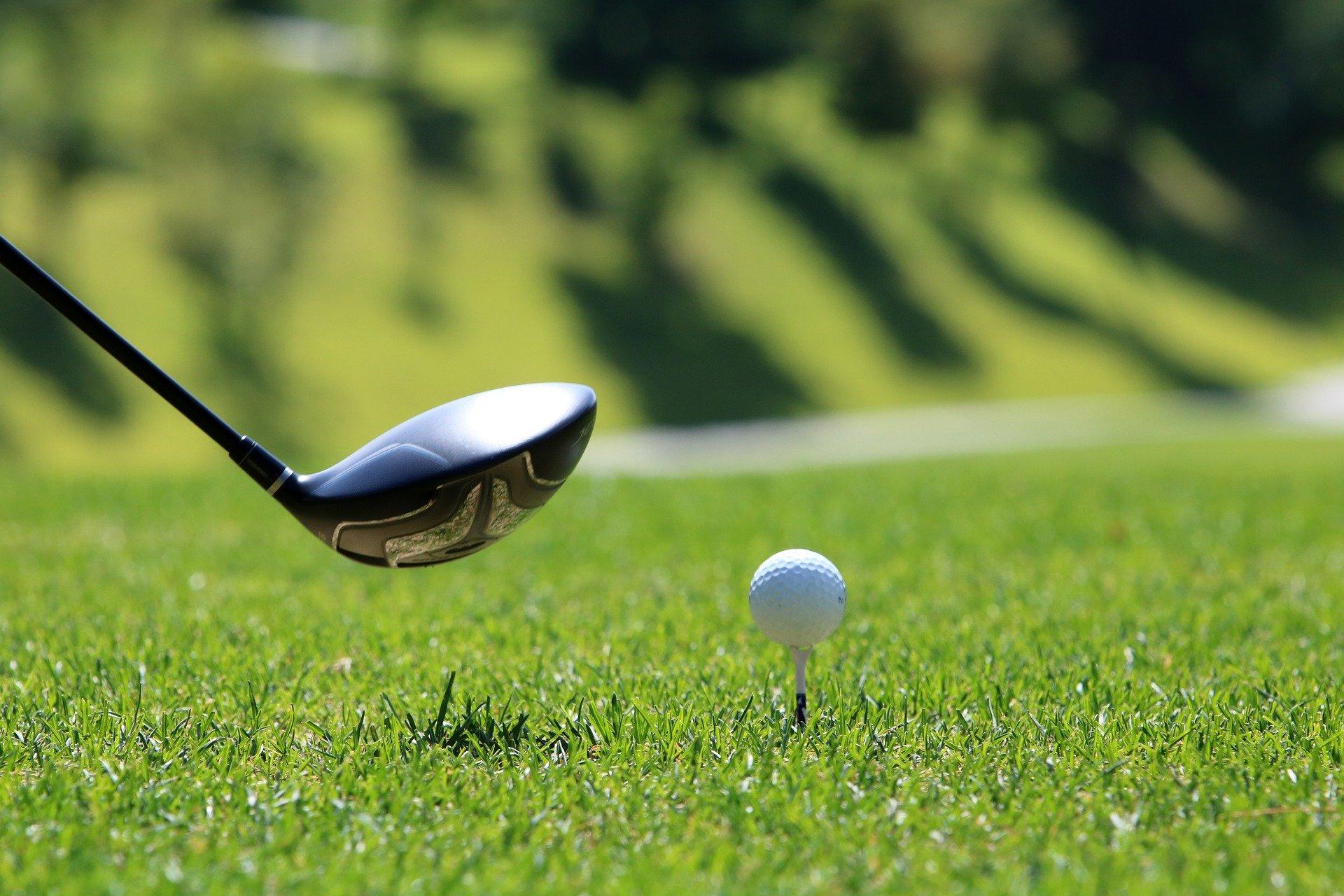 2 保証 ゴルフ サム